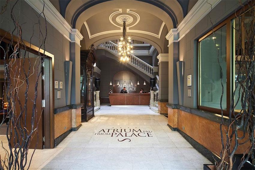 Acta-Atrium-Palace