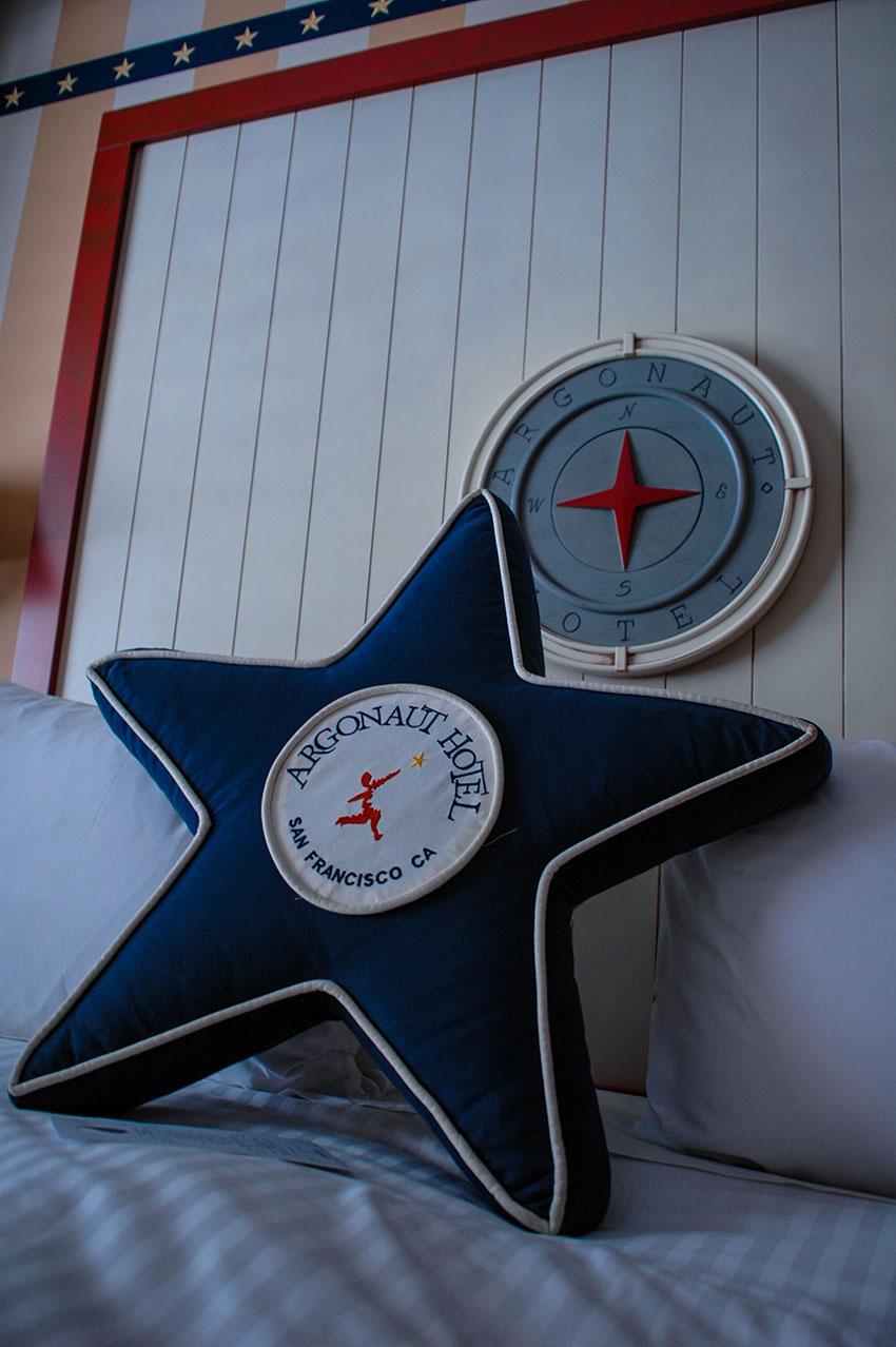 Argonaut-Hotel-Sanfrancisco