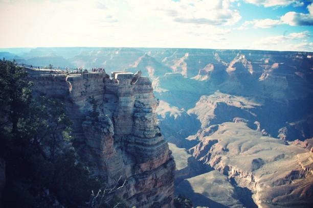 Grand-Canyon-Meilleur-Point-de-Vue