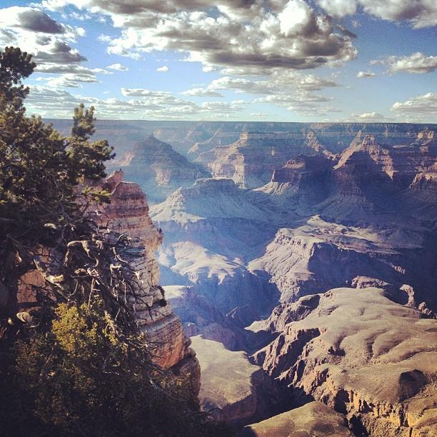 Grand-Cayon-Arizona-2