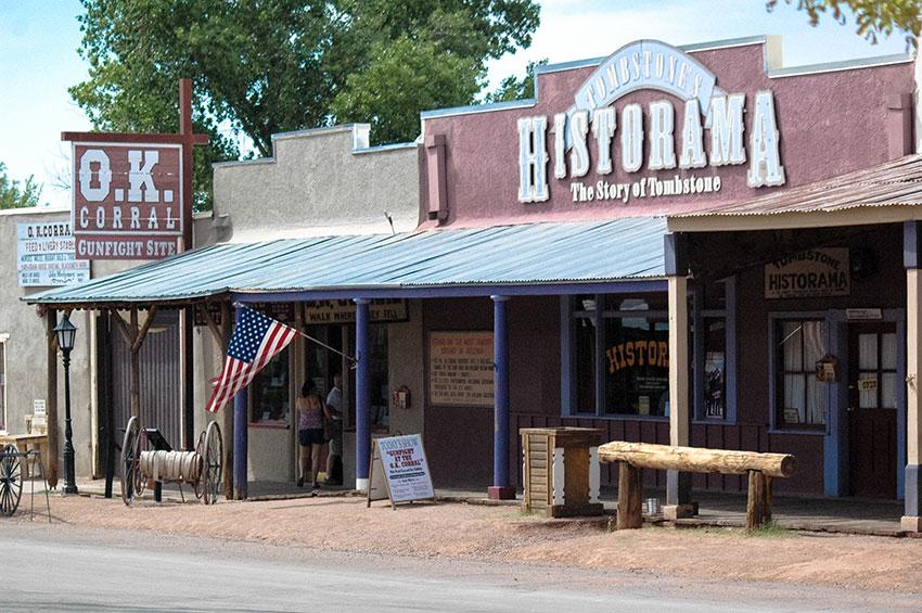 OK-Corral-Tombstone-Arizona
