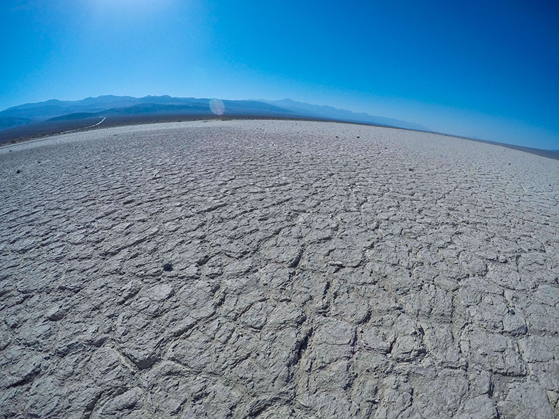 Racetrack-Playa-Gopro