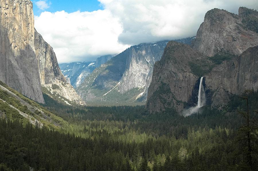 Tunnel-View-Yosemite