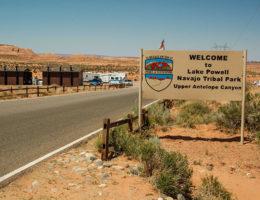 Upper-Antelope-Canyon