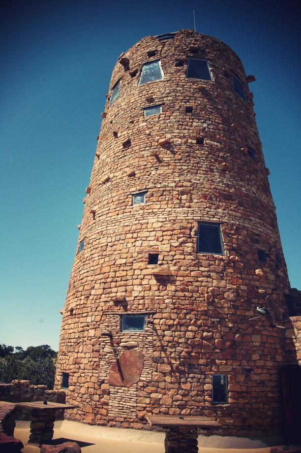 Vue-de-Desert-View-Tower