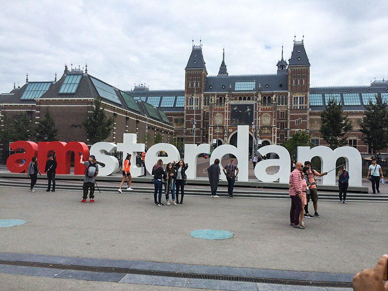 amsterdam-musee-2