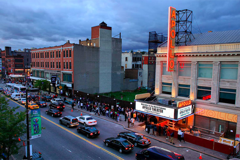 apollo-theater-harlem