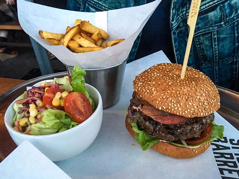 burger-smoking-barrel-amsterdam