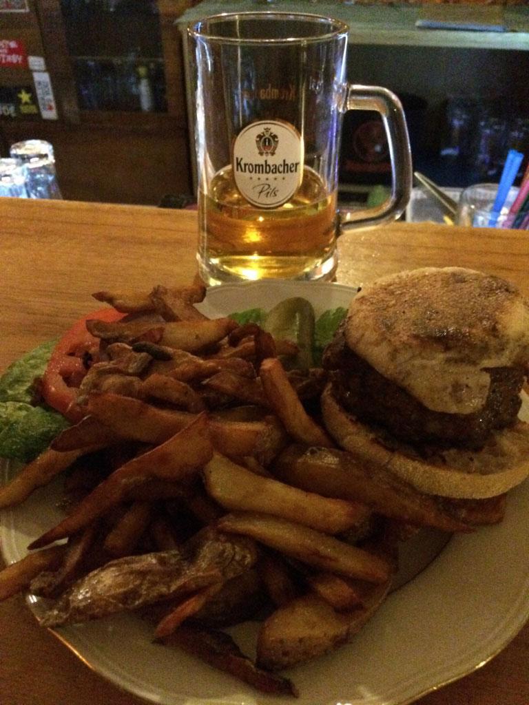 burger-thebird-berlin