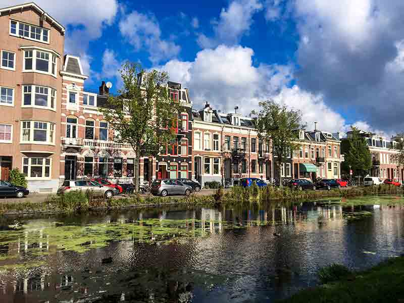 canaux-oost-amsterdam