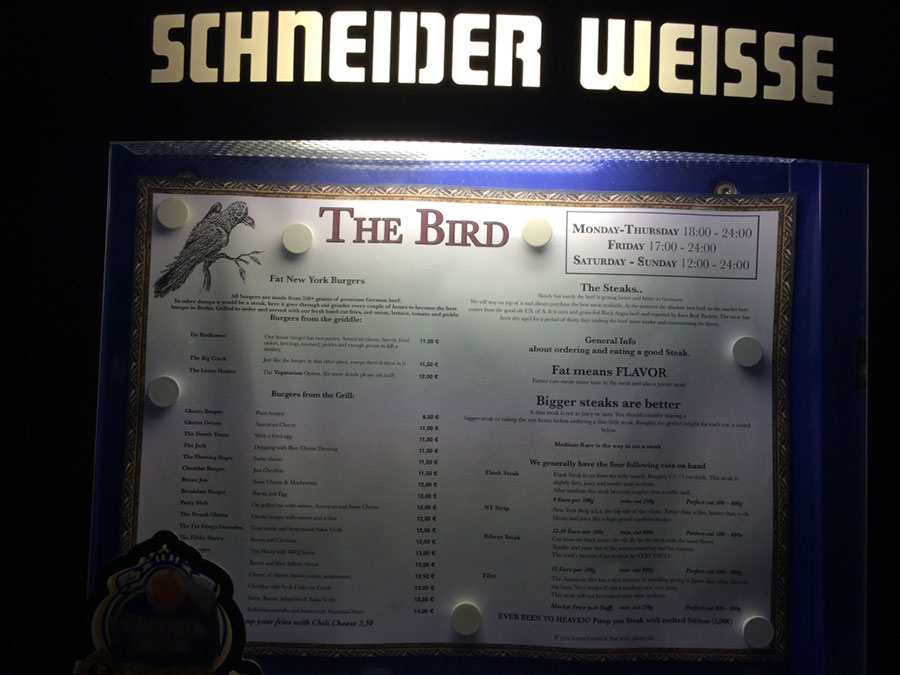 carte-thebird-berlin