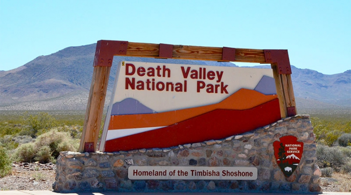 deathvalley-national-park