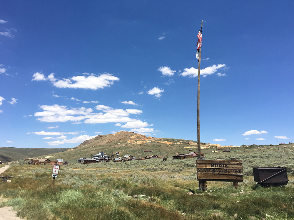 entree-state-park-bodie