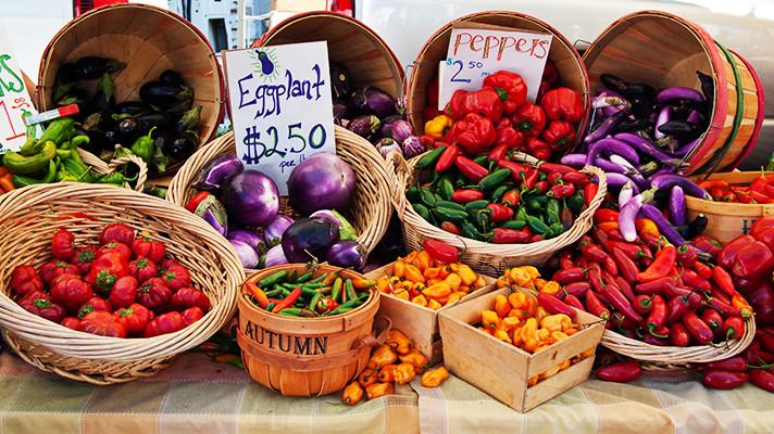 farmers-market-losangeles