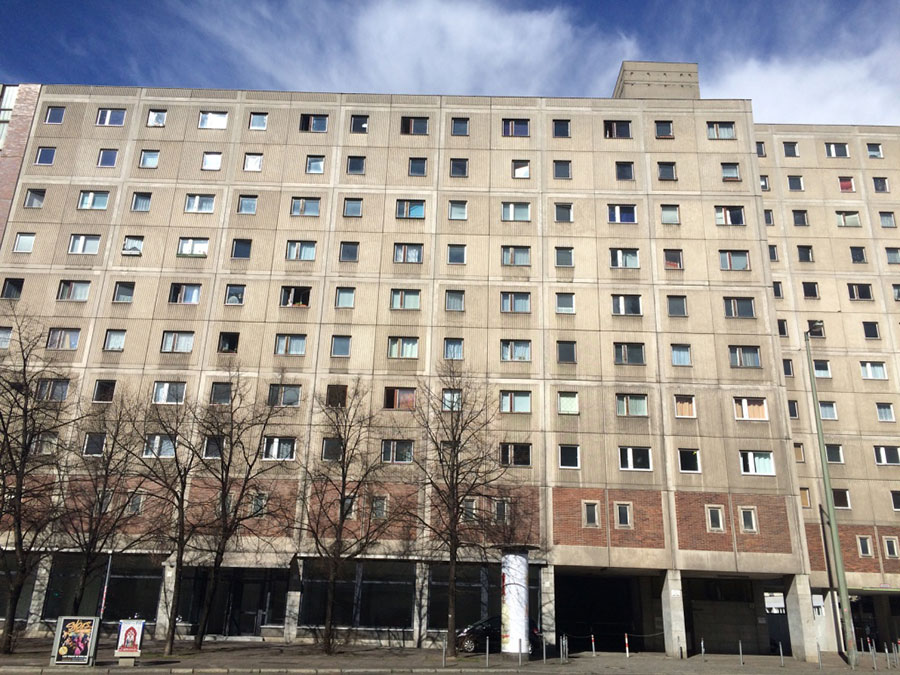 immeuble-berlin-est