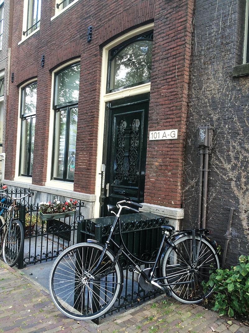 jordaan-amsterdam-2