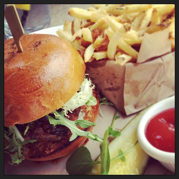 miniburger-hotelvdara
