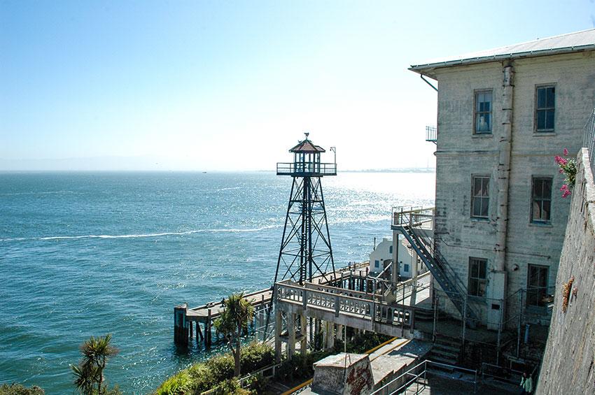 mirador-alcatraz