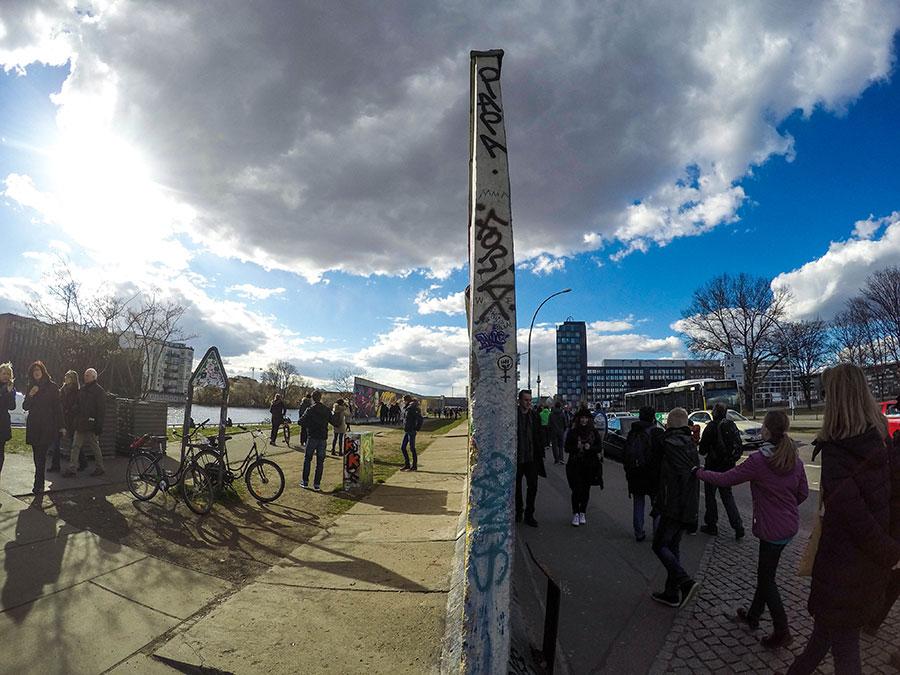 mur-berlin-est-ouest