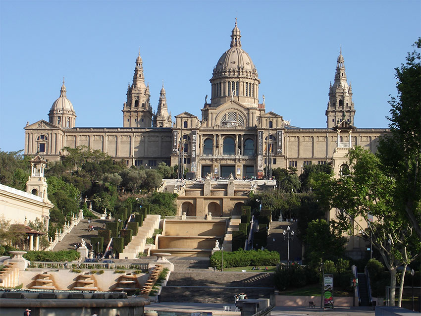 musee-barcelone