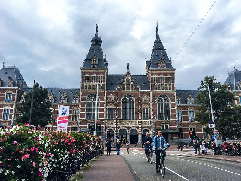 musee-national-amsterdam