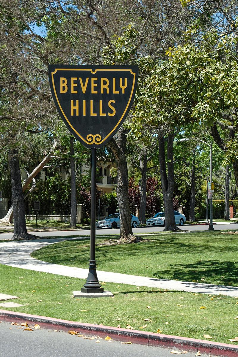 panneau-beverly-hills