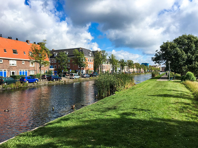 parc-oost-amsterdam