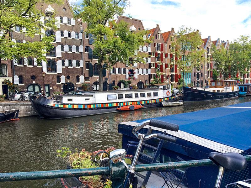 peniches-amsterdam