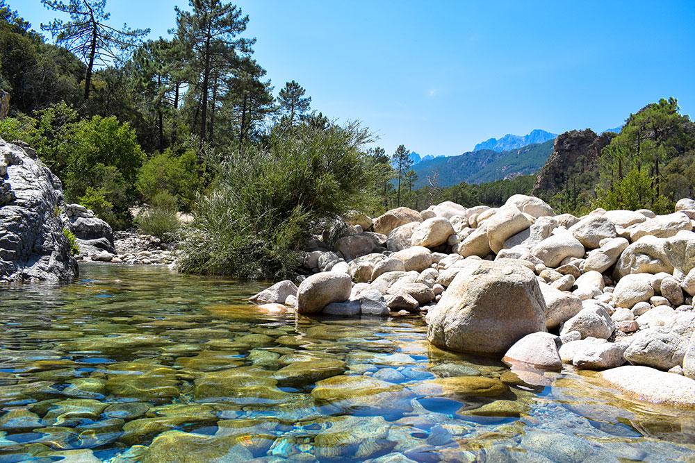 piscines-naturelles-bavella-corse