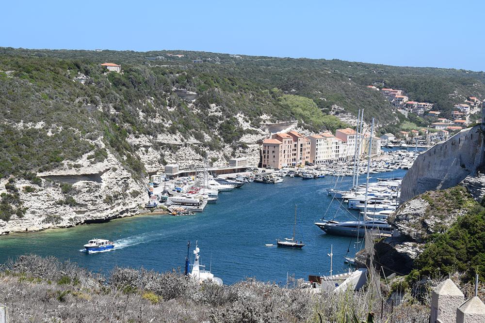 port-bonifacio-corse