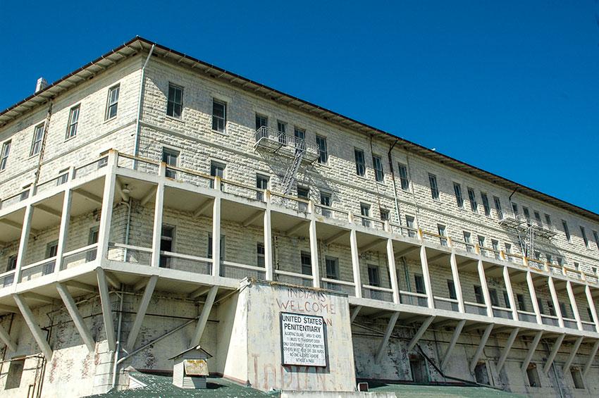prison-alcatraz
