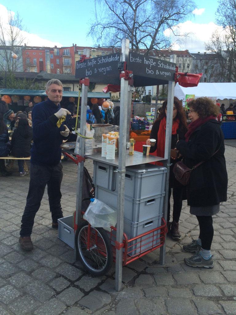 vendeur-ambulant-berlin