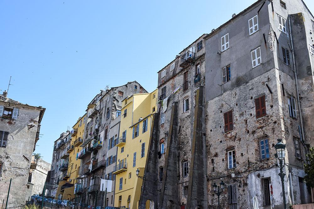 vieilles-maisons-bastia
