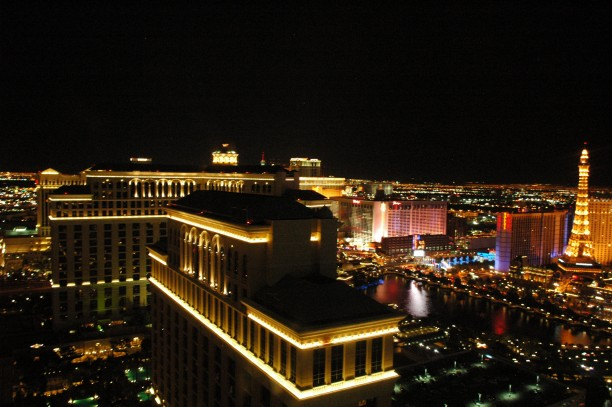vue-fontaines-bellagio-Vdara