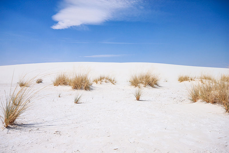 white-sands-NM