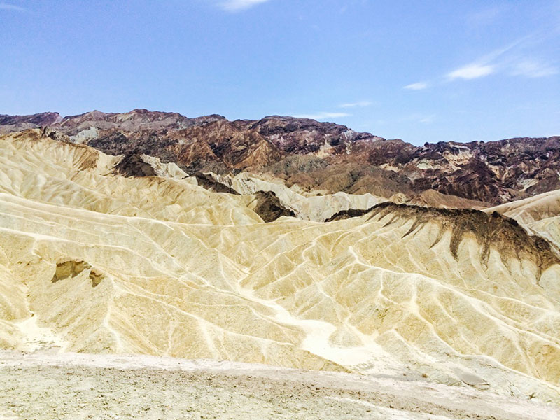 zabriskie-point-death-valley