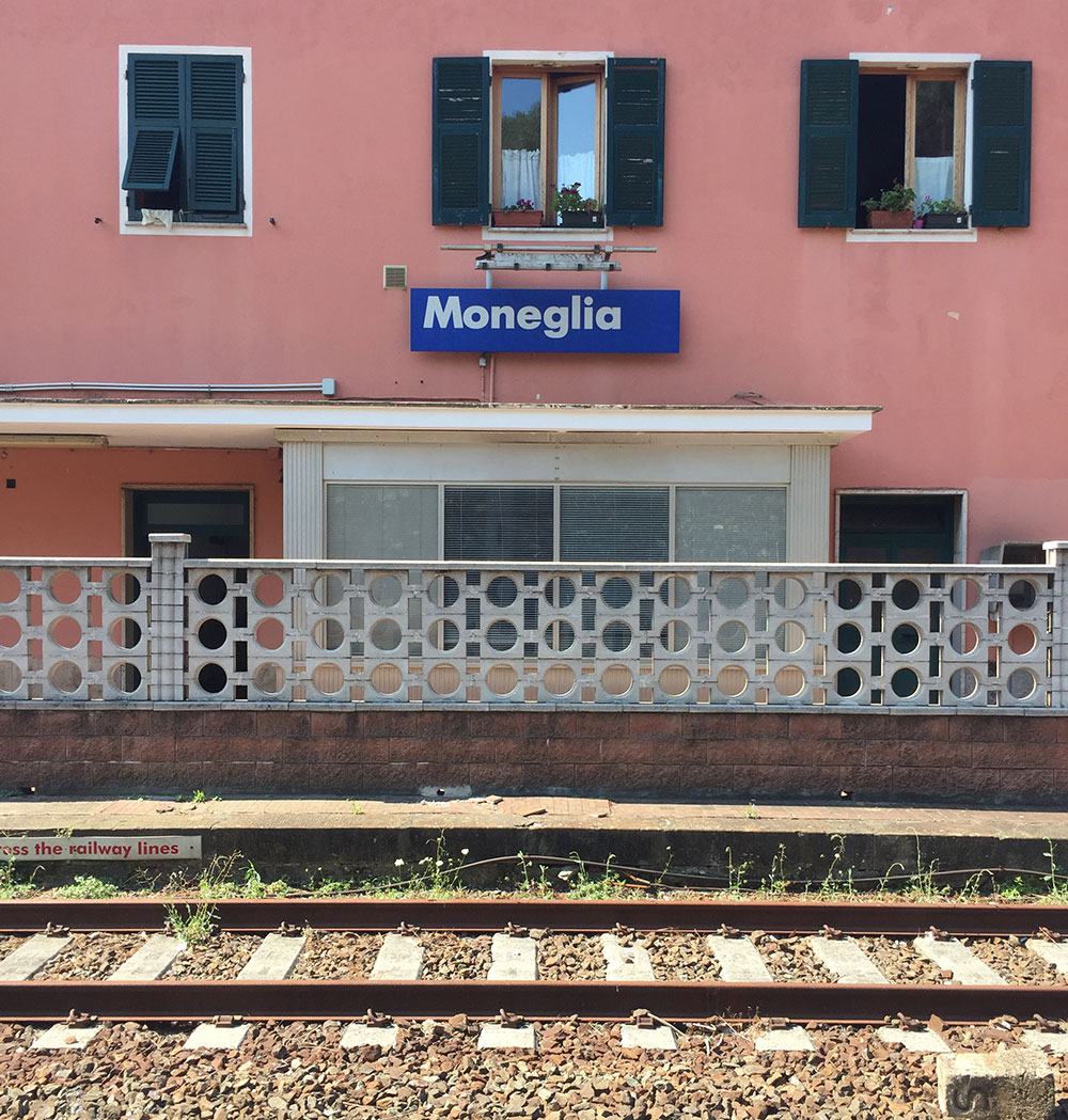 gare-moneglia