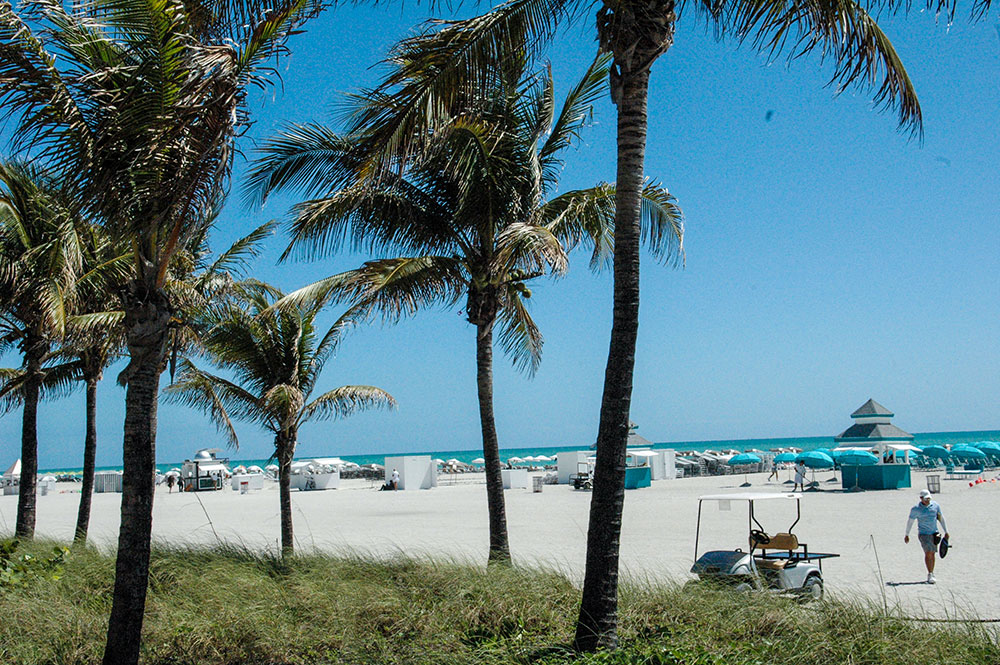 plage-miami-beach