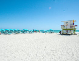 plage-south-beach