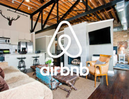 reserver-airbnb