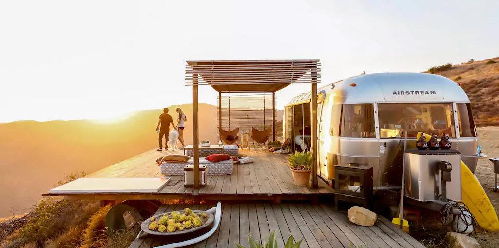 Malibu-Dream-Airstream