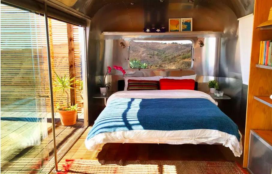 chambre-Malibu-Dream-Airstream