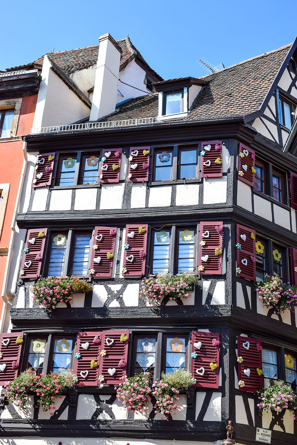 decoration-maison-colmar