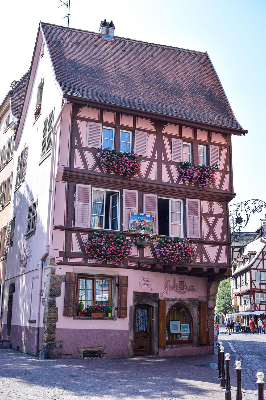 facade-maison-alsace