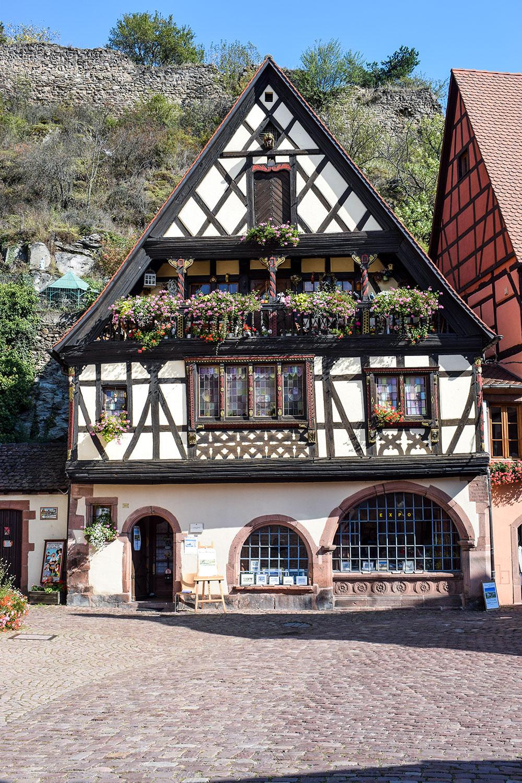 maison-colombages-kaysersberg