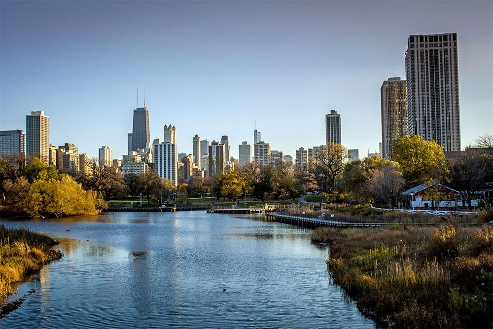 visiter-chicago