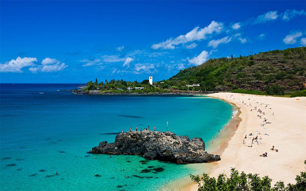visiter-hawaii