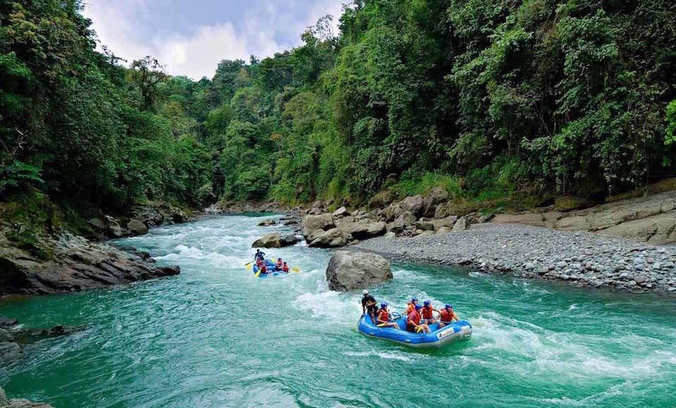 voyage-costa-rica-decembre