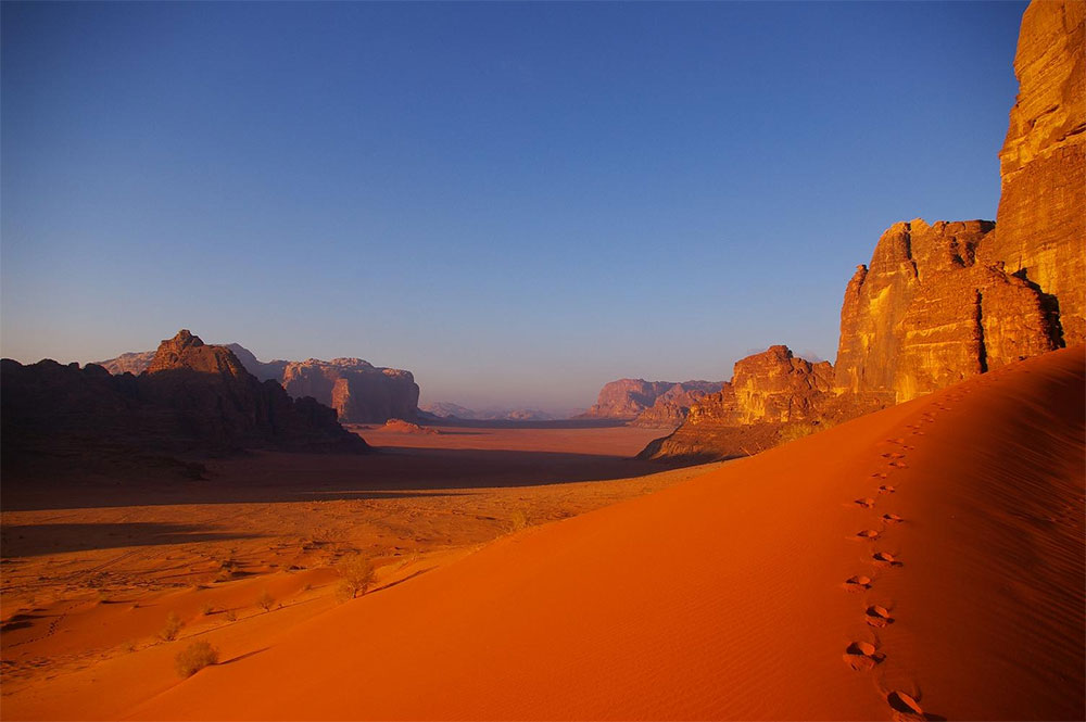 voyage-jordanie-juin