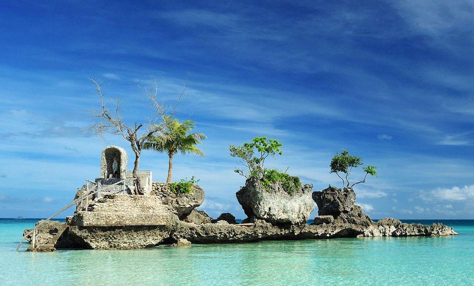 voyage-philippines-mars